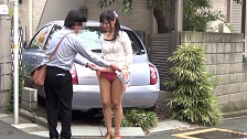 Exhibitionits In Skirts - Scene 3