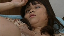 Naughty Little Asians 2 - Scene 4