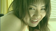 Pretty Little Asians 17 - Scene 5