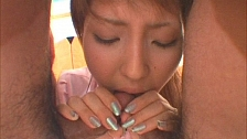 Pretty Little Asians 36 - Scene 2